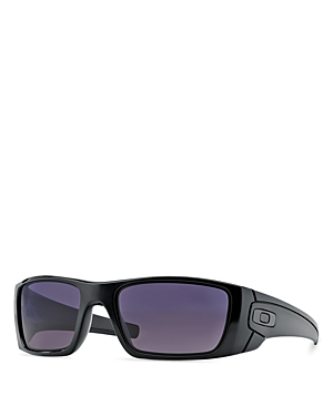 Oakley Fuel Cell Sunglasses, 60mm