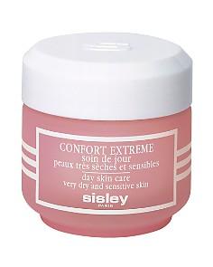 Sisley Paris Confort Extreme - Bloomingdale's_0