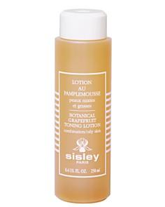 Sisley Paris Grapefruit Toning Lotion - Bloomingdale's_0