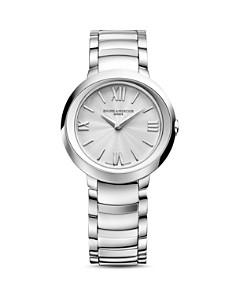 Baume & Mercier Promesse Watch, 30mm - Bloomingdale's_0