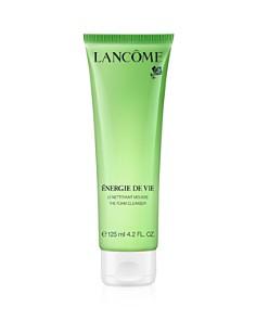 Lancôme - Énergie de Vie The Foam Cleanser