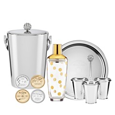 kate spade new york Two of a Kind Collection - Bloomingdale's Registry_0