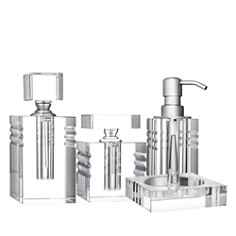 Orrefors Ice Vanity Collection - Bloomingdale's_0