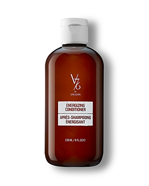 V76 by Vaughn Energizing Conditioner