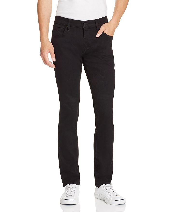 J Brand - Tyler Slim Fit Jeans in Trivor