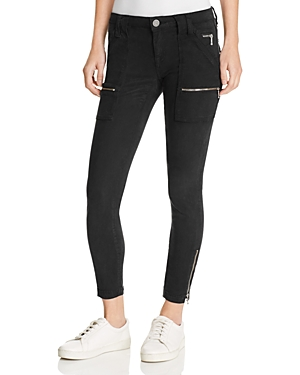 Joie Jeans PARK SKINNY JEANS