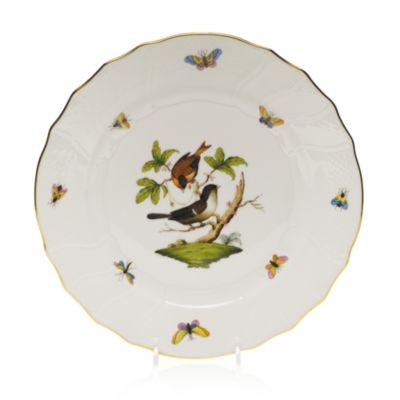 Herend Rothschild Bird Dinnerware  sc 1 st  Bloomingdaleu0027s & Herend Rothschild Bird Dinnerware | Bloomingdalesu0027s