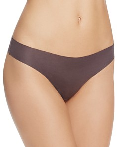Hanro Invisible Thong - Bloomingdale's_0