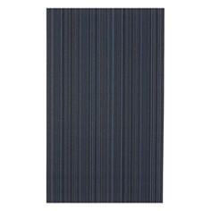 "Chilewich - Stripe Shag Floor Mat, 36"" x 60"""