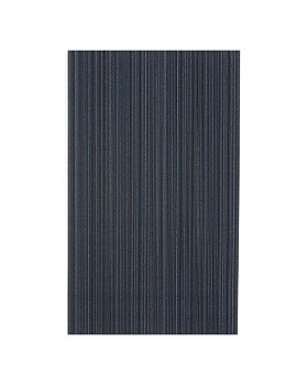 "Chilewich - Stripe Shag Floor Mat, 36"" x 60"""