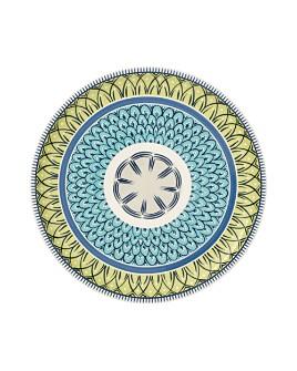 Villeroy & Boch - Casale Blu Salad Plate