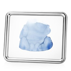 "Georg Jensen Tableau Frame, 8"" x 10"" - Bloomingdale's_0"