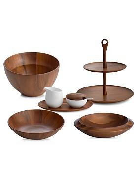 Nambé - Skye Collection