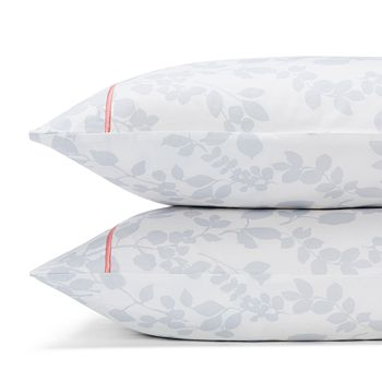 Anne de Solene - Jardin D'Hiver King Pillowcase, Pair - 100% Exclusive
