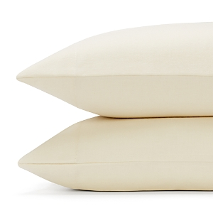 Ugg Flannel Luxe Herringbone King Pillowcase, Pair at Bloomingdale's