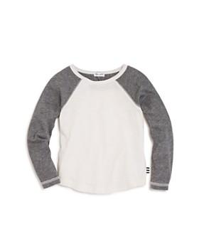 8b56a71f Big Boys' T-Shirts & Polo Shirts (Size 8-20) - Bloomingdale's