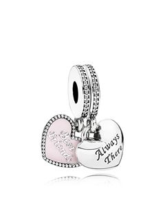 3e108986d Sterling Silver My Special Sister Dangle Charm. Even More Options (6).  Pandora