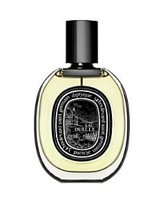 Diptyque Eau Duelle Eau de Parfum - Bloomingdale's_0
