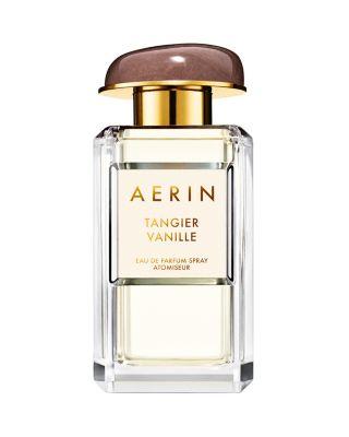 Tangier Vanille Eau de Parfum 1.7 oz.