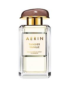 AERIN Tangier Vanille Eau de Parfum 3.4 oz. - Bloomingdale's_0