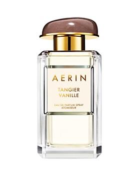 AERIN - Tangier Vanille Eau de Parfum
