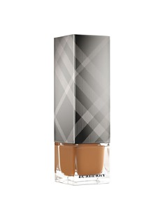 Burberry Fresh Glow Luminous Fluid Foundation - Bloomingdale's_0