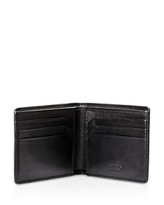HUGO - Subway Wallet