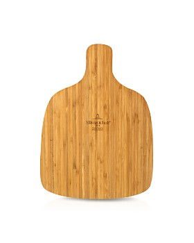 Villeroy & Boch - Pizza Passion Wooden Pizza Peel