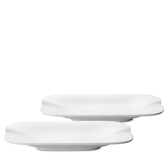 Villeroy & Boch - Pasta Passion Lasagna Plate, Set of 2