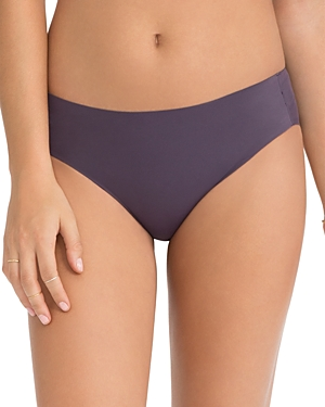 Spanx Undie-tectable B'tweenie Brief Bikini #40016R
