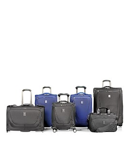 TravelPro - Crew 11 Luggage Collection