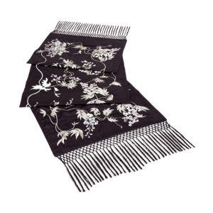 Natori Wisteria Bed Runner 1771416