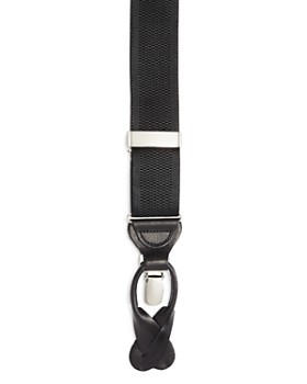 Trafalgar - Men's Classic Convertible Stretch Brace