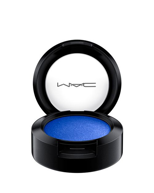 M·A·C - Eye Shadow