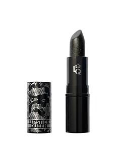 Lipstick Queen Black Lace Rabbit - Bloomingdale's_0