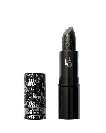 Lipstick Queen - Black Lace Rabbit