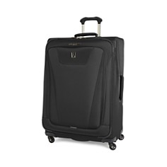 "TravelPro Maxlite 4 29"" Expandable Spinner - Bloomingdale's Registry_0"