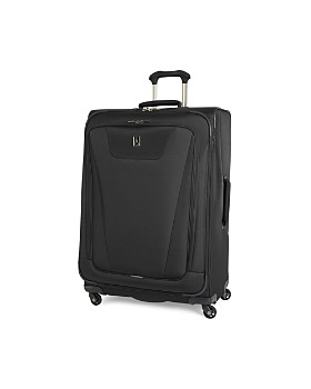 "TravelPro - Maxlite 4 29"" Expandable Spinner"