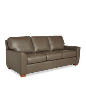 chateau d ax leather sofa. Chateau D\u0027Ax James Sofa - 100% Exclusive D Ax Leather X