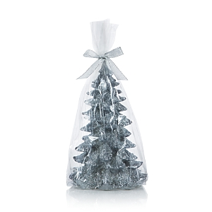 Click here for Bloomingdales Tree Candle - 100 Exclusive prices
