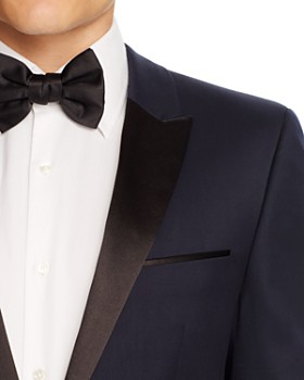 HUGO - Aylor Herys Tuxedo - Slim Fit