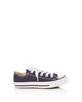 ... Converse - Unisex Chuck Taylor All Star Lace-Up Sneakers - Toddler de42a2600