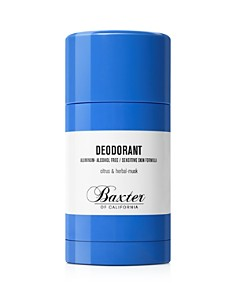 Baxter of California Deodorant - Bloomingdale's_0