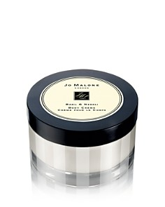 Jo Malone Basil & Neroli Body Crème - Bloomingdale's_0