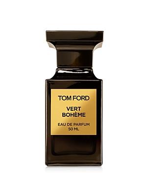 Tom Ford Les Extraits Vert Boheme Eau de Parfum 1.7 oz.