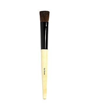Bobbi Brown Eye Shader Brush, 25th Anniversary Collection