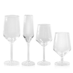 Simon Pearce Bristol Barware Collection - Bloomingdale's_0