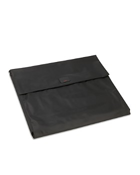 Tumi - Medium Flat Folding Pack