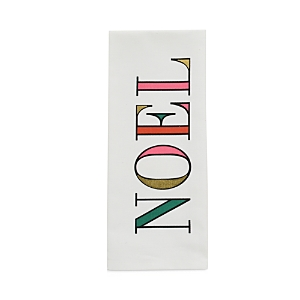kate spade new york Noel Kitchen Towel