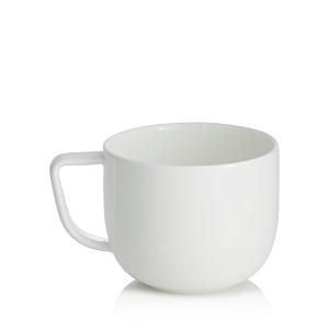 Hudson Park Cappuccino Mug  100 Exclusive